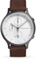 Tommy Hilfiger-Uhren in Bielefeld