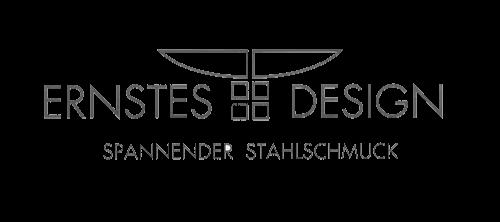 Trauringe-Eheringe von Ernstes Design in Bielefeld