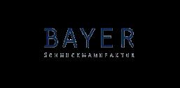 Trauringe-Eheringe. von Bayer in Bielefeld