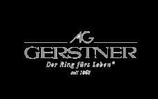 Trauringe-Eheringe-Hochzeitsringe von Gerstner in Bielefeld