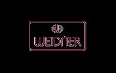 Trauringe-Hochzeitsringe-Eheringe von Weidner in Bielefeld