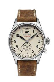 Junkers-Uhren in Bielefeld