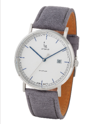 Thomas Sabo-Uhren in Bielefeld