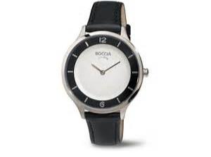 Boccia-Uhren in Bielefeld