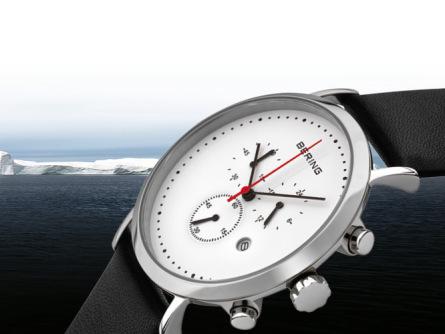 Bering Uhren Classic-Serie