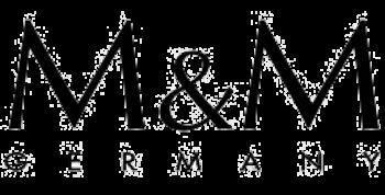 M & M - Uhren bei Zeitform in Bielefeld