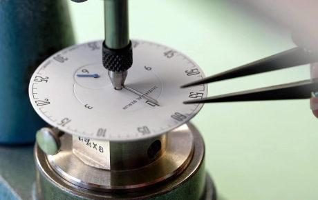 Tommy Hilfiger Uhren in Bielefeld