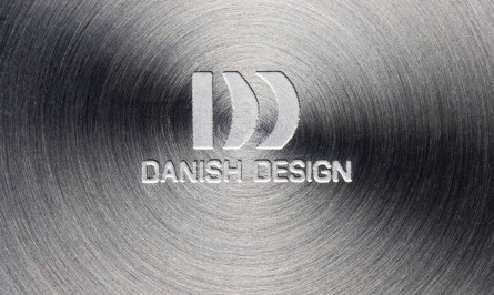 Danish Design - Uhren bei Zeitform in Bielefeld